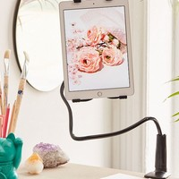 Universal Tablet Mount | Urban Outfitters