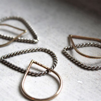 Point Rings