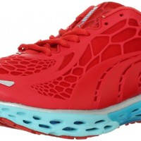 PUMA Women's BioWeb Elite Running Shoe