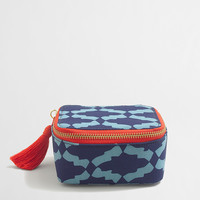 FACTORY TILE JEWELRY CASE