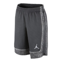 Jordan Ele 2.0 Boys' Basketball Shorts, by Nike