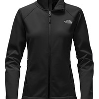 The North Face Canyonwall Fleece Jacket | macys.com