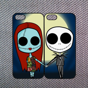 samsung galaxy s5 case,Jack and Sally,samsung galaxy s4 active case,htc one m8 case,iPhone 5s case,iPhone 5c case,iphone 4 case,htc one case