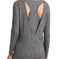 Athleta Womens Pose Top Layered