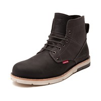 Mens Levi's Jax Boot