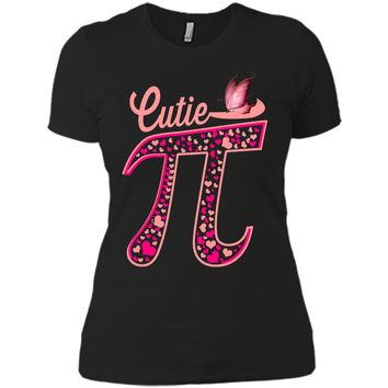 Pi Day Shirt Women Kids Men Toddler Math Teacher Gift Funny Next Level Ladies Boyfriend Tee