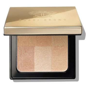 Bobbi Brown 'Naked' Brightening Brick Compact | Nordstrom