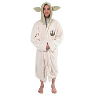 HOT Movie Star Wars Cosplay Costume Adults And Children Of Coral Fleece Pajamas Fabric Soft And Comfortable