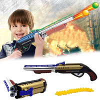 Hunting Rifle for Kids Toy