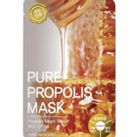 Pure Propolis Mask Pack