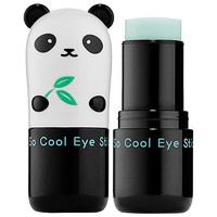 Tony Moly Panda's Dream So Cool Eye Stick (0.32 oz)