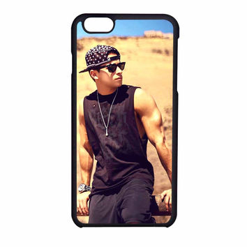 Jake miller sunglases iphone 6 case from iphone case shop for Living room jake miller