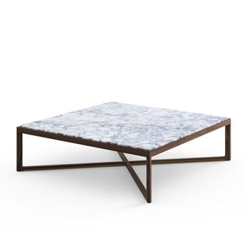 Marc Krusin Coffee Table