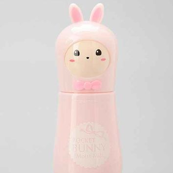 TONYMOLY Pocket Bunny Sleek + Moist Mist