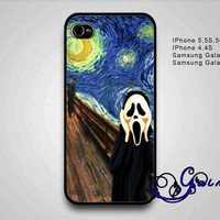 samsung galaxy s3 i9300,samsung galaxy s4 i9500,iphone 4/4s,iphone 5/5s/5c,case,phone,personalized iphone,cellphone-1610-5A