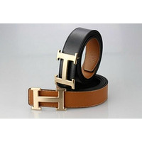 2017 NEW HERMES BELT MEN'S WOMEN'S LEATHER BELT