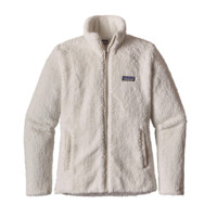 Buy Women's Los Gatos Jacket from Patagonia @ Rocky Mountain Trail