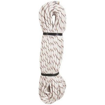 Edelweiss Static Caving 9mm Rope