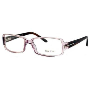 KUYOU TOM FORD FT 5185 080 Optical Glasses