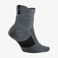 Women's Socks. Nike.com