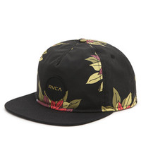 RVCA Fauna Unstructured Hat at PacSun.com