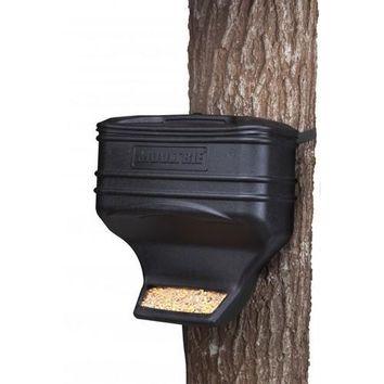 Feed Station Gravity Deer Feeder