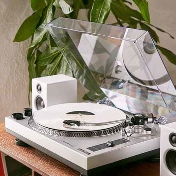 Crosley C100 Turntable