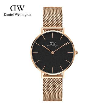 DW Daniel Wellington Quartz Movement Watch Wristwatch4