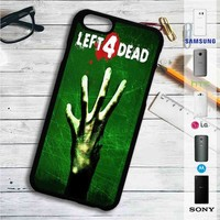 Dying Light iPhone 4/4S 5 S/C/SE 6/6S from truemediaconcepts com