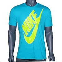 DCCK8BW Nike Men's T Shirt