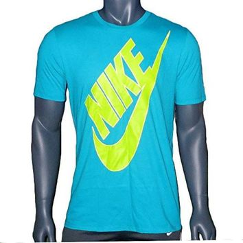ONETOW Nike Men's T Shirt