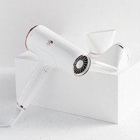 T3 Cura Hair Dryer | Urban Outfitters