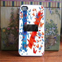 twenty one pilots logo butterfly for iPhone and Samsung galaxy case (available for iPhone 6 case)