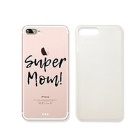 Happy Mother Day Mama Bear Super Mom Slim Iphone 5C Case, Clear Iphone Hard Cover Case For Apple Iphone 5C Emerishop (VAE512, iphone 5C)