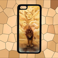 The Lion King case,iPhone 6 case,iPhone 5/5S case,iPhone 4/4S case,Samsung Galaxy S3/S4/S5 case,HTC Case,Sony Experia Case,LG Case