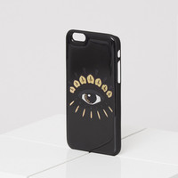 Big Eye iPhone 6 case