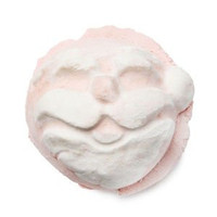 Father Christmas Bath Bomb by Lush 7.0 oz