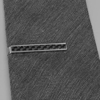 Wurkin Stiffs Carbon Fiber Tie Bar