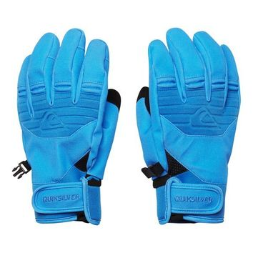 Quiksilver - Method Gloves