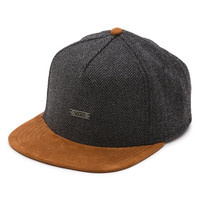 Vans® Men's Hats, Backpacks, Socks & Sunglasses