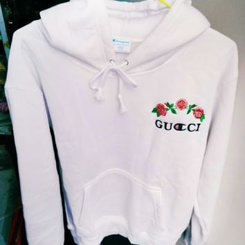 best gucci sweater products on wanelo