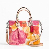 Totes - HANDBAGS - Coach Factory Official Site