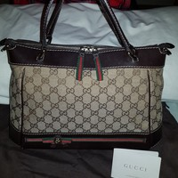 Gucci womens bag