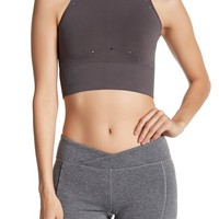 Free People | Limber Crop Top | Nordstrom Rack