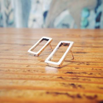 The Frame Studs