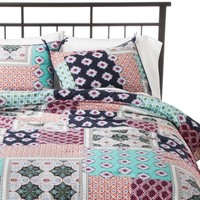Boho Boutique™ Pompano Comforter Set