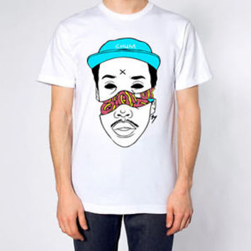 Earl Sweatshirt T Shirt Chum Ofwgkta From Flybytrade On Ebay