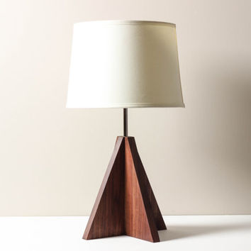 Arrow Lamp