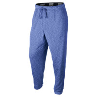 Nike Dri-FIT French Terry Men's Training Pants