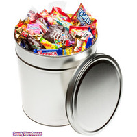 Gifts   CandyWarehouse.com Online Candy Store